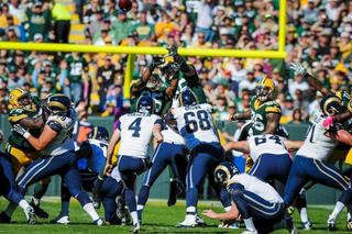 temp151011-packers-rams-04-18--nfl_mezz_1280_1024.jpg