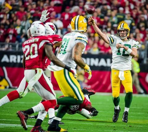 temp151227-packers-cardinals-3-17--nfl_mezz_1280_1024.jpg
